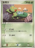 Geckarbor aus dem Set Miracle Crystal